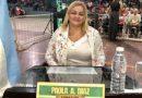 Tartagal: Concejal de la Unión Civica Radical irá a juicio por presunta corrupción