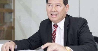 Tartagal: Grave denuncia al fiscal Cazón por violencia de género