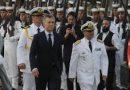 Macri intenta defenderse en la causa por el espionaje a los familiares de las víctimas del ARA San Juan