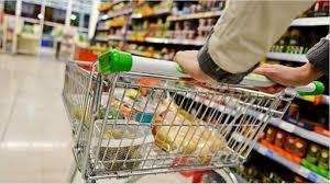 La (CBT) subió menos que la inflación; una familia necesita $45.478 para no ser pobre