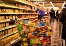 Hot Sale 2021: los supermercados ofrecerán descuentos de hasta el 50%