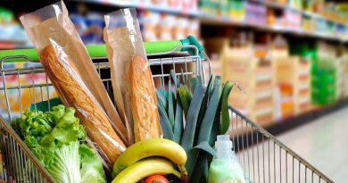 El costo de la Canasta Básica Alimentaria creció 0,7% en agosto