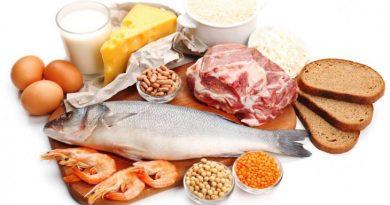 """la """"canasta ahorro"""" contara con una amplia variedad de alimentos fundamentales"""