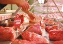 El precio de la carne se estabilizaría a partir de abril