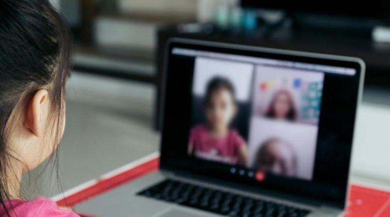 En Tartagal, la Junta Evaluadora de Discapacidad atiende de manera virtual