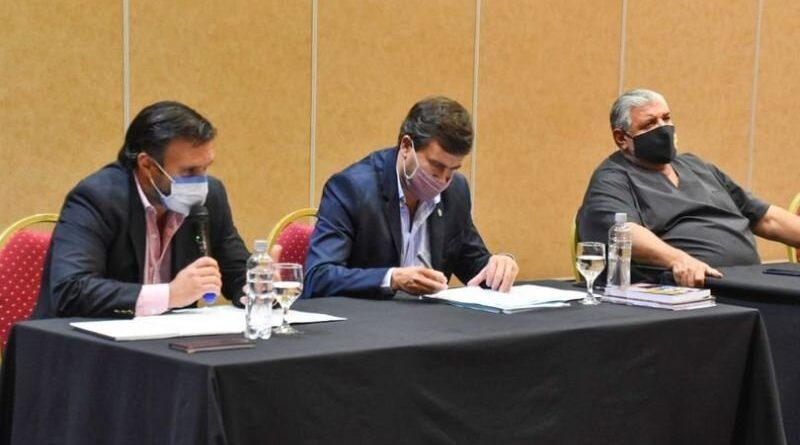 Se reúne el COE: cuáles son las nuevas medidas que se aplicarían en Salta