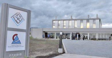 El Colegio de Abogados y Procuradores de Salta anuncia nuevas medidas para sus matriculados