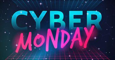 Cyber Monday 2020: asegura que habrá 4 veces más compradores que en 2019