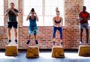 ¿Qué es el fitness y qué diferencia tiene con el ejercicio físico?