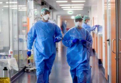 El Gobierno: aumentará casi un 50% el presupuesto para Salud durante el año 2021