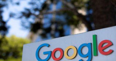 Gmail cambia la forma de iniciar sesión: no alcanzará con la contraseña