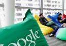 Google sale a buscar empleados en Argentina: requisitos y cómo anotarse
