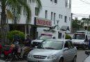 Tartagal: Estalló otra polémica en el hospital Perón