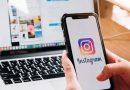 Instagram comparte con terceros el 79% de los datos de sus usuarios