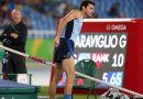 La agenda completa de competencia de los atletas argentinos en el primer día de Tokio 2020