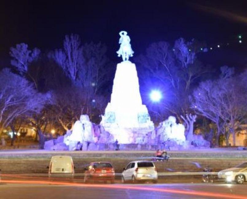 Planifican los actos y conmemoraciones en el bicentenario de Güemes