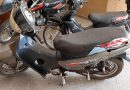Tartagal: recuperaron 2 motocicletas robadas