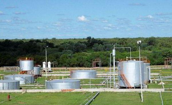 Perforarán en la provincia tres nuevos pozos exploratorios de petróleo