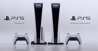 PlayStation 5: comenzó la preventa y este es el modelo más comercializado