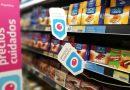 Gobierno refuerza controles sobre Precios Cuidados y pide que provincias apliquen Ley de Góndolas