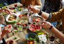 Se podrán hacer reuniones familiares con más personas