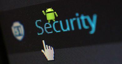 La peligrosa aplicación que roba información y que los expertos recomiendan eliminar