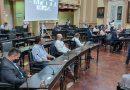 Reforma Constitucional: Senadores se alista para dar dictamen