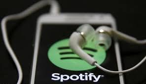 Spotify Wrapped: Ahora puedes cómo te fue este año
