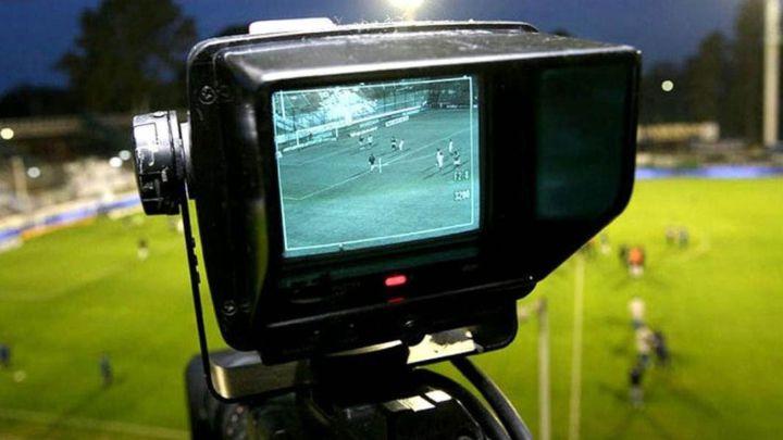Vuelve el fútbol gratuito: la TV Pública transmitirá dos partidos por fecha de la Liga Profesional de Fútbol