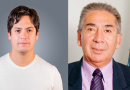 Con dietas de más de $190 mil, los diputados Franco Hernández y Villa no quieren donar parte de su sueldo por el coronavirus